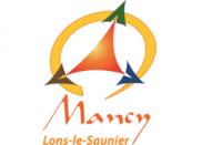 Lycée de Mancy